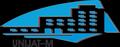 Gradjevinarstvo Prijedor Logo